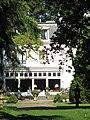 """Landhuis van Landgoed """"Het Stroot"""" - RM 510585 02.jpg"""