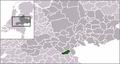 Landkarte Heumen Gelderland.png