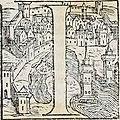 Lando - Paradossi, (1544) (page 111 crop).jpg