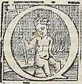 Lando - Paradossi, (1544) (page 34 crop).jpg