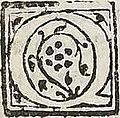 Lando - Paradossi, (1544) (page 91 crop).jpg