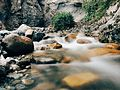 Landscape-nature-water-rocks (23699988093).jpg