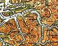 Lange diercke sachsen europaeische landschaften stor und moldefjord (Hjorundfjord).jpg