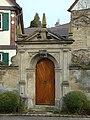 Langenbrettach-portal-bei-kirche.jpg