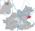 Langenbrettach in HN.png