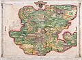 Langenburg und Umgebung 1578.jpg