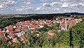 Langenstein 3.jpg
