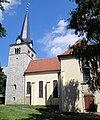 Langenweddingen Kirche.jpg