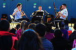 Langley Winds 130215-F-JY636-001.jpg