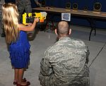 Langley kids learn what it takes to be a 'Hero' 130807-F-TM985-084.jpg