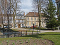 Langres-Place Jeanne Mance (2).jpg