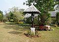Laos Plateau des Bolovens.-le Chalet Pathounphone (2).jpg