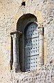 Larreule - Eglise abbatiale Saint-Orens - 28.jpg