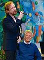 Lars Winnerbäck och Sven-Bertil Taube 2014-2.jpg
