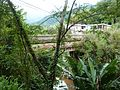 Las Cabanas Bridge close - Adjuntas Puerto Rico.jpg