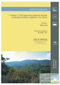 Las Majadas y El Berrueco. Propiedad y limites.pdf