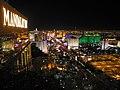 Las Vegas, Mandalay Bay (10637310146).jpg