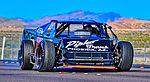 Las Vegas Motor Speedway (34169535285).jpg