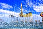 Las Vegas Strip (12804851933).jpg