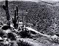 Las ruinas prehispánicas de El Alfarcito - fig.2 - página 7.png