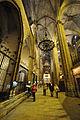 Lascar Cathedral of Santa Eulalia (4469921196).jpg