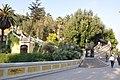 Lascar Cerro Santa Lucía (Santa Lucía Hill) (4576822725).jpg