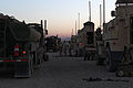 Last U.S. Forces leave Nimroz province, Afghan National Army is ready to stand on their own 140408-M-JD595-8760.jpg
