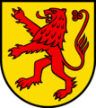 Laufenburg-blason.png