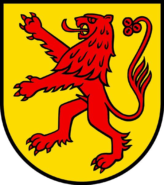 Laufenburg-blason