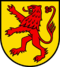 Coat of Arms of Laufenburg