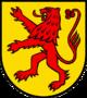 Distretto di Laufenburg