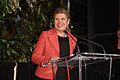 Laura Albanese at 2013 Canadian Screen Awards Nominee Reception.jpg