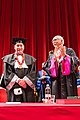 Laurea honoris causa a Paolo Conte (37372758680).jpg