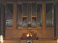 Laurentius Winterthur-Wülflingen Orgel.jpg