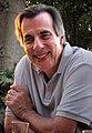 Lauro Escorel - Cinematographer (7993801020).jpg