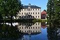 Lauterbach Schloss September 2017 -002.jpg