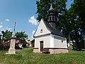 Lavičné, kaple.jpg