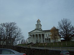 Lawrence County Pennsylvania Courthouse.jpg