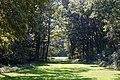 Laxenburg Schlosspark 2016-08-28 01.jpg