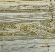 Layers lissan formation.jpg