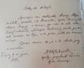 Laza Lazarević rukopis.png