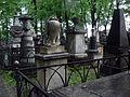 Lazarev Cemetery 2.jpg