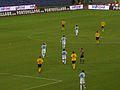 Lazio Elfsborg 3 0.jpg