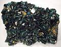Lazulite-lw81a.jpg