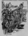LeMay - Contes vrais, 1907, illust 19.png