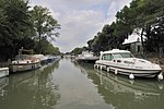 Le Canal du Midi 9592.JPG