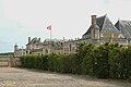 Le Chateau du Champ de Bataille NE.jpg
