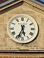 Le Couldray-en-Thelle-FR-60-mairie-5.jpg