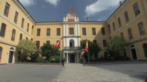 Le Lycée Galatasaray.png