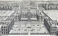 Le Magnifique Château de Richelieu (Marot) INHA NUM 4 RES 826 – 01 Vue générale en perspective (detail).jpg